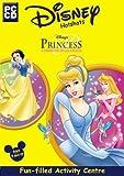 Disney Hotshots - Princess Fashion Boutique -