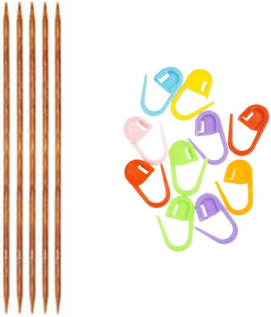 Knitter's Pride Knitting Needles Ranking TOP3 Dreamz Japan's largest assortment DPN Pointed inc 5 Double