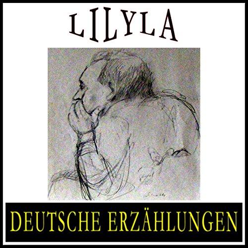 Deutsche Erzählungen 1 audiobook cover art