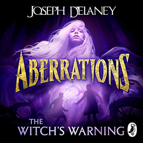 The Witch's Warning                   De :                                                                                                                                 Joseph Delaney                               Lu par :                                                                                                                                 Lee Ingleby                      Durée : 7 h et 7 min     Pas de notations     Global 0,0