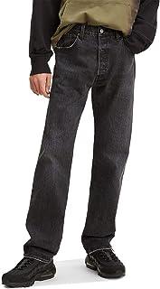 Men's 501 '93 Straight Jeans