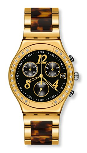 Swatch YCG405GC - Orologio