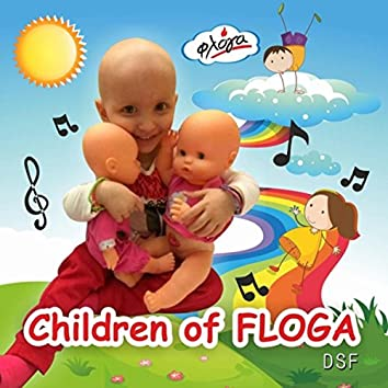 Children of Floga