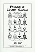 galway ireland family history