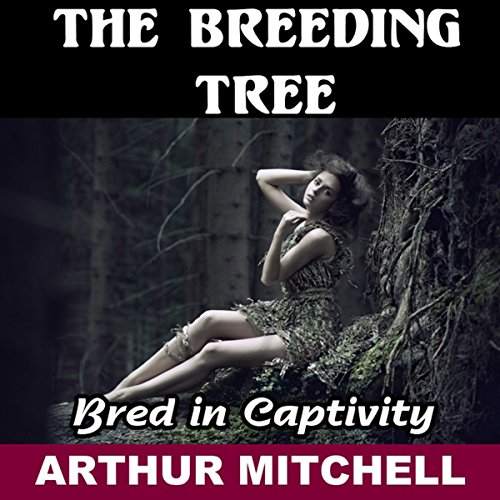 The Breeding Tree: Bred in Captivity  By  cover art