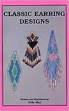 Best beads jewellery online buy Reviews