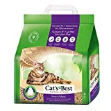 Cat's Best Smart Pellets 10L/5kg