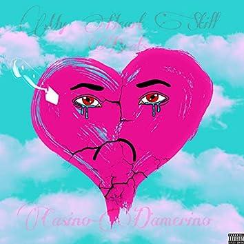My Heart Still Beats (feat. Jxtt)