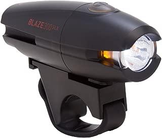 Planet Bike Blaze 300 SLX Bike Headlight