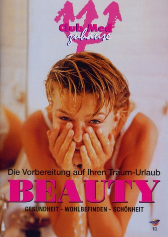 Club Med - Beauty - Die Vorberei...