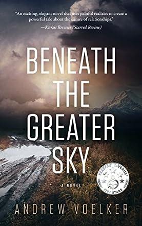 Beneath The Greater Sky