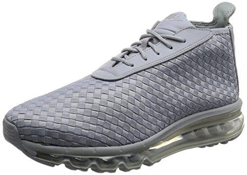 Nike Lunaracer+ 3, Zapatillas de Gimnasia para Hombre