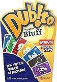 Individuo Giochi DUBITO! Il Grande Bluff