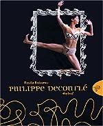 Philippe Decouflé de Philippe Decouflé