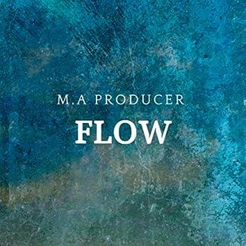 Flow (Instrumental Version)