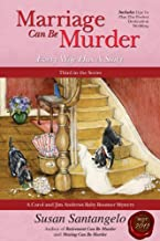 Best a marriage made for murder Reviews