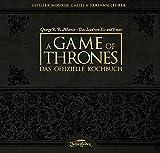 A Game of Thrones – Das offizielle Kochbuch