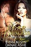 Bargain eBook - Bear Princess