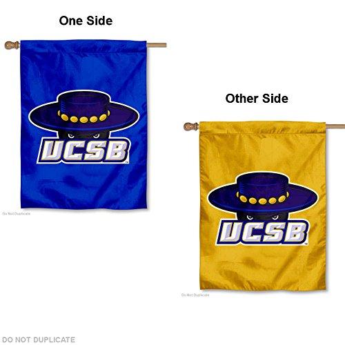ucsb merchandise - 6