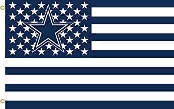Best stars and stripes dallas Reviews