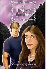 The Belgrave Daughter (The Belgrave Legacy) Paperback