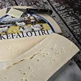 igourmet Greek Kefalotyri Chee...
