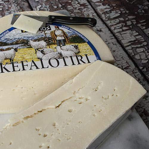 igourmet Over item handling Greek Kefalotyri ounce Sale item Cheese 7.5