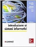 Introduzione ai sistemi informatici...