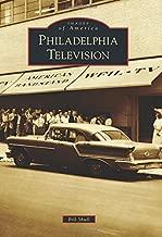 Philadelphia Television (Images of America)