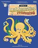 Mathematical Reasoning Level C (Gr. 2)