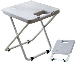 折りたたみチェア 椅子 チェア 折りたたみ踏み台 収納スツール 折り畳み 軽量 コンパクト 滑り止め 椅子 折りたたみステップ台 アウトドア キャンプ お釣り 耐荷重150kg