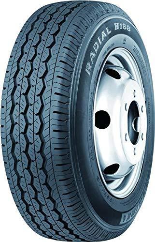 1 Reifen aus Gummi 185 R14 102R GOODRIDE H188 8PR leichter Sommertransport