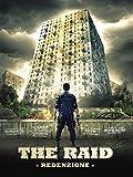 The Raid - Redenzione