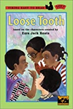 Loose Tooth (Easy-to-Read,Viking)