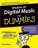 Microsoft Music Recording Softwares