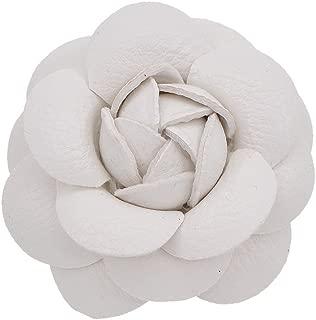 Mejor Une Fleur De Chanel de 2020 - Mejor valorados y revisados