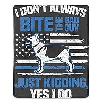 マウスパッド 滑り止め 天然ゴム 長方形 細い青いラインアメリカ国旗