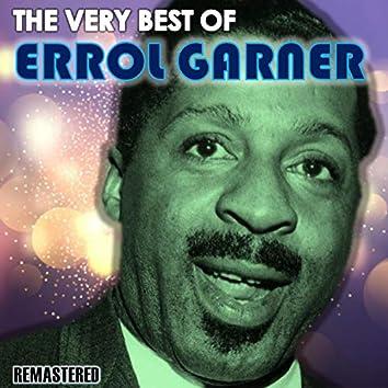 The Very Best of Erroll Garner (Remastered)
