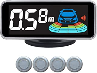 Amazon.es: alarma led coche