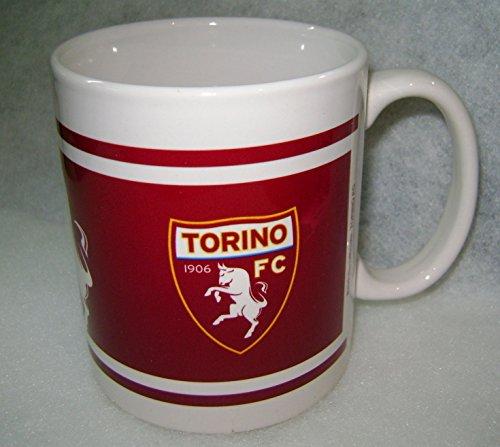 Tazza Ceramica Mug TORO (Torino Calcio Prodotto Ufficiale)