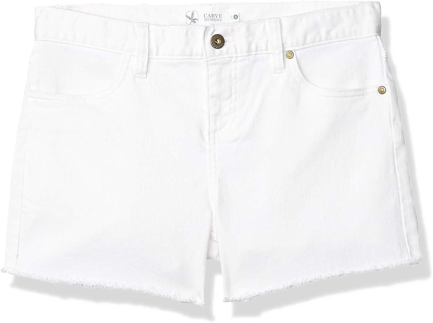 CARVE A surprise price is realized Women's Maui Wholesale Short