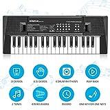 Immagine 1 shayson tastiera di pianoforte per