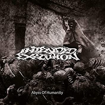 Abyss of Humanity
