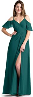 Best teal ombre bridesmaids Reviews