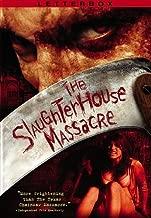 Slaughterhouse Massacre [DVD] [Region 1] [US Import] [NTSC]