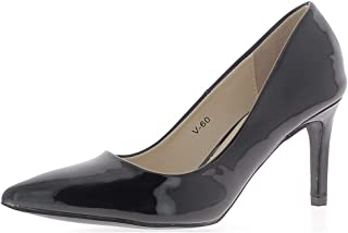 3ae396e54c4917 Amazon.fr : ChaussMoi - Chaussures femme / Chaussures : Chaussures ...