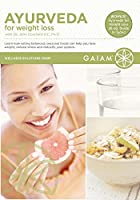 Ayurveda for Weight Loss [DVD] [Import]