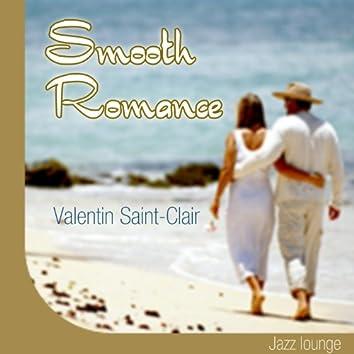 Smooth Romance