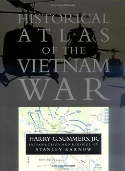 Best vietnam war map Reviews