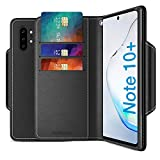 Maxboost mWallet Designed for Galaxy Note 10 Plus/Note 10 Plus 5G...